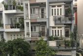 Bán nhà đẹp tại đường Phú Thuận, Phường Phú Thuận, Quận 7, giá tốt