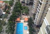 Cho thuê căn hộ Cantavil quận 2, 2PN giá tốt nhất thị trường 13 triệu, nội thất cao cấp