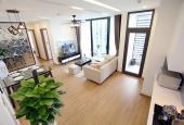 Cần bán chung cư Platinum Residences số 6 Nguyễn Công Hoan, 108m2, 2PN, ban công Đông Nam