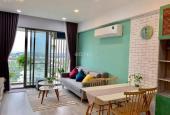 Chính chủ cần bán căn hộ Hưng Phúc Residence nhà thô & NTĐĐ, Phú Mỹ Hưng, Quận 7. LH: 0931187760