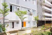 Bán gấp tòa căn hộ mini 64 phòng ngay ĐH Công Nghiệp TP. HCM đường Lê Lợi, P4, Gò Vấp, TP. HCM