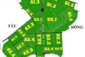 CC bán căn hộ 2 PN 68m2, giá 10.5 tr/m2 tại KĐT Thanh Hà Cienco Hà Đông. Lh 0982 301 385