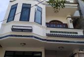 Bán nhà MT Điện Biên Phủ, quận 3, 5.8m*24m, 2 lầu, giá 35 tỷ