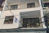 Bán nhà MP Vương Thừa Vũ DT 75m2 MT 6,5m lô góc 3 mặt thoáng, giá 15.9 tỷ, LH 0964298989