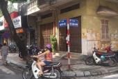 Bán căn duy nhất gần trường tiểu học Nguyễn Trãi, 39m2, 4 Tầng, 4 PN, ô tô đỗ cửa, giá rẻ: 3.7 tỷ