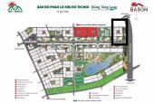 Đất nền Đông Tăng Long giá 24 triệu/m2, LH 0909023060