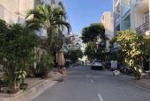 Bán nhà mặt phố tại Phường Phú Mỹ, Quận 7, Hồ Chí Minh diện tích 75m2 giá 7.6 Tỷ Lh:  0914993620