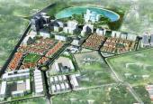 Mở bán 12 căn cuối cùng biệt thự dự án Phùng Khoang Nam Cường, DT 140m2 - 205m2, cạnh Vin Green Bay