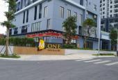 Bán gấp chung cư M - One Nam Sài Gòn Quận 7 view đẹp 3 tỷ