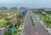 Bán nhà liền kề tại dự án FLC Luxcity Quy Nhơn, Quy Nhơn, Bình Định, diện tích 108m2, giá 15 tr/th