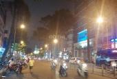 Bán gấp Nguyễn Văn Trỗi cách mặt tiền 200m, 5 tầng 9 PN - chỉ 15 tỷ, đầu tư lợi nhuận cao