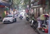 Bán nhà phố Láng Hạ, Đống Đa, 72m2, 6 tầng, ô tô kinh doanh, LH 0902169922