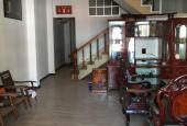 Cho thuê nhà nguyên căn 75m2 mặt tiền 5.3m đường Nguyễn Thiện Thuật, 40 tr/tháng