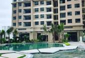 Chuyên cho thuê Vinhomes D'Capitale Trần Duy Hưng, Trung Hòa, Cầu Giấy. LH: 0968868588