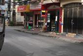 Bán nhà PL ngõ 31 Dịch Vọng 69m2 4t gara oto trước nhà oto tránh 9.5 tỷ