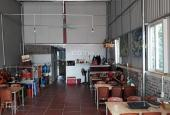 Chính chủ cần sang nhượng quán tại thôn Đông, Bắc Ninh