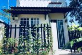 Cần bán nhà ở Q. 9, P. Long Phước, DT 4x12m (nở hậu), giá 769tr