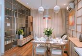 Flora - Novia, căn nội bộ, tầng đẹp, view đẹp, ký HĐMB trực tiếp với CĐT, LH 0938386670