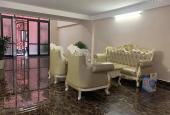 Bán nhà BT sân vườn Lê Hồng Phong, Lô góc, ôtô tránh, giá nhỉnh 6 tỷ, 0368575106