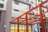Cơ hội sở hữu căn hộ 2PN, chỉ với 900tr giá gốc CĐT, sổ hồng vĩnh viễn, nhận nhà ở ngay