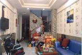 Bán nhà đường Nguyễn Trung Trực, Bình Thạnh. Diện tích 65m2, giá 6,65 tỷ, LH: 0912363038