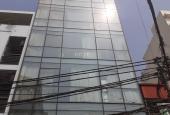 Siêu phẩm mặt phố KD số 1 Đống Đa, Phố Láng Hạ, 8 tầng, 4.5m MT, thang máy, 30 tỷ, 0908161833