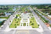 Về quê sinh sống cần bán lại 2 lô đất khu sinh thái Cát Tường Phú Sinh 4*14m, 4*19m, giá ĐT, SHR