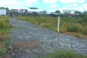 Bán lô đất vườn tại đường Đa Phước, Bình Chánh, dt 8x11m, giá 860 triệu, thật