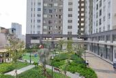 Cho thuê căn hộ Richstar từ 1 - 3 phòng ngủ, giá từ 10tr/tháng - LH 0901 900 639