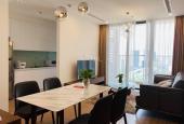 Chính chủ cần bán căn góc 102m2 dự án Sky Central 176 Định Công