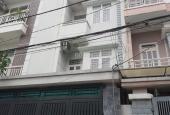 Cần bán nhà đường Dương Quảng Hàm, Gò Vấp. HXH, NT cao cấp, diện tích 75m2, giá 7.7 tỷ