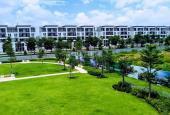 Bán đất tại đường 763, Xã Xuân Thọ, Xuân Lộc, Đồng Nai diện tích 150m2 giá 500 triệu