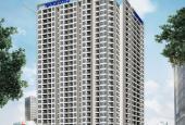CĐT bung suất ngoại giao chung cư C22 Bộ Công An, Park Home căn hộ đẹp nhất. LH 0977917692