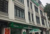Cho thuê shophouse Vinhomes Gardenia, Mỹ Đình, giá rẻ nhất thị trường từ 12 tr/tháng - 50 tr/th