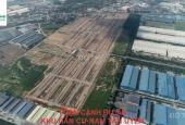 Đất đầu tư sinh lời cao, dự án Cityland Bình Dương