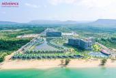 Bán căn hộ 5 sao mặt biển Phú Quốc sắp hoàn thiện và đưa vào vận hành