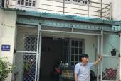 Cần bán nhà tại khu y tế kĩ thuật cao, Bình Trị Đông B, Bình Tân, giá tốt