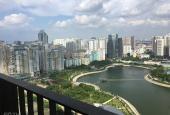 Cho thuê căn hộ chung cư Vinhomes D'Capitale Trần Duy Hưng, Trung Hòa, Cầu Giấy. LH 0963300913