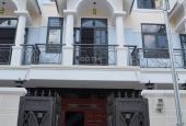 Cho thuê nhà nguyên căn Thạnh Lộc 19 (khu nhà Vạn Xuân) Q. 12, HCM