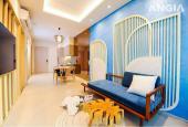 Cơ hội sở hữu 20 căn cuối cùng đẹp nhất dự án căn hộ view biển