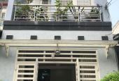 Chính chủ cần bán nhà tại đường Số 5, phường Bình Hưng Hoà, Quận Bình Tân, TP. Hồ Chí Minh. Giá tốt