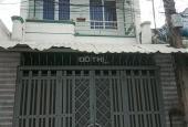 Bán nhà hẻm 4m P. Tân Sơn Nhì, DT 4x16m, 1 trệt 1 lầu ST, giá 5.3 tỷ (thương lượng), LH ngay