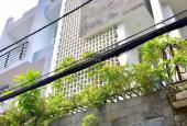 Bán nhà Phạm Văn Đồng, Gò Vấp, DT 4x22m, 2 tầng, giá 8.5 tỷ