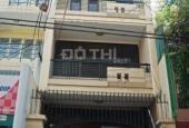 Hot chính chủ bán nhà rẻ nhất Bình Lợi, P. 13, Q. Bình Thạnh, DT 5x24m, 3 lầu, giá 8.5 tỷ