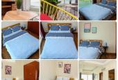 Cho thuê căn hộ cao cấp tại Hạ Long, 2 phòng ngủ, giá 7 triệu/th