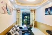 Cận cuối năm bán nhanh nhà đẹp với TK sang trọng đường Nguyễn Công Hoan, Q. Phú Nhuận. Giá 6.45 tỷ