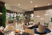 Căn hộ cao cấp Celadon City tại Aeon Mall Tân Phú - LH: 08.595.00003