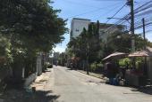Bán nhà đất biệt thự DT 306m2 tại Tân Tiến, Biên Hoà cách đường 5 cũ chỉ 100m giá 10.5 tỷ