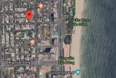 Cho thuê MBKD đường Loseby, Đà Nẵng 200m2, 2MT đẹp đã có sẵn MB chỉ cần vào KD. 0905.606.910