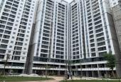 Bán kiot rẻ đẹp nhất Quận Long Biên - dự án Hope Residence Phúc Đồng. LH 0972.193.269